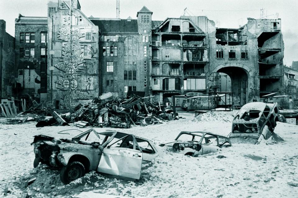 berlin_1993